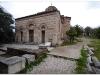 201102-grecja-ateny-delfy-23
