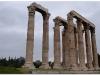 201102-grecja-ateny-delfy-27