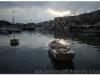 201102-grecja-ateny-delfy-30