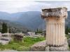 201102-grecja-ateny-delfy-31