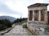 201102-grecja-ateny-delfy-35