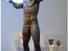 20110226-ateny-1-muzeum-archeo-13b