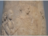 20110226-ateny-1-muzeum-archeo-18