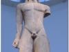 20110226-ateny-1-muzeum-archeo-2