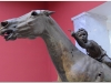 20110226-ateny-1-muzeum-archeo-26
