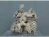 20110226-ateny-1-muzeum-archeo-30