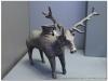 20110226-ateny-1-muzeum-archeo-36b