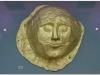 20110226-ateny-1-muzeum-archeo-41a