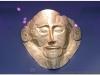 20110226-ateny-1-muzeum-archeo-41b