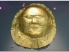 20110226-ateny-1-muzeum-archeo-43