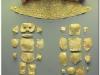 20110226-ateny-1-muzeum-archeo-44