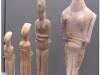 20110226-ateny-1-muzeum-archeo-47b