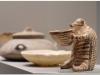 20110226-ateny-1-muzeum-archeo-55