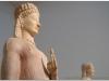 20110226-ateny-1-muzeum-archeo-6