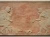 20110226-ateny-1-muzeum-archeo-8b