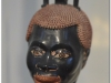 20110226-ateny-1-muzeum-archeo-9