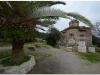 20110227-ateny-agora-holy-apostles-of-solaki-1
