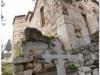 20110227-ateny-agora-holy-apostles-of-solaki-118