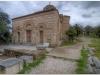 20110227-ateny-agora-holy-apostles-of-solaki110hdr