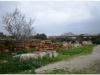 20110227-ateny-agora-stoa-attalosa132