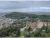 20110227-ateny-akropolis-42hdr