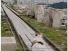 20110227-ateny-akropolis-65
