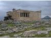 20110227-ateny-akropolis-erechteion-1