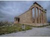 20110227-ateny-akropolis-erechteion-2