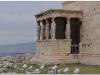 20110227-ateny-akropolis-erechteion-3
