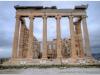 20110227-ateny-akropolis-erechteion-4