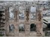 20110227-ateny-akropolis-odeon31b