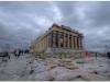 20110227-ateny-akropolis-partenon-1