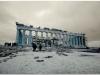 20110227-ateny-akropolis-partenon-2