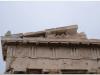 20110227-ateny-akropolis-partenon-3