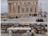 20110227-ateny-akropolis-partenon-4