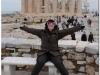 20110227-ateny-akropolis-partenon-5