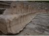 20110227-ateny-teatr-dionisosa-24