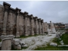 20110301-ateny-1-biblioteka-hadriana-1