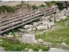 20110301-ateny-1-biblioteka-hadriana-10