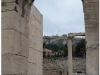 20110301-ateny-1-biblioteka-hadriana-11