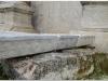 20110301-ateny-1-biblioteka-hadriana-5