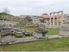 20110301-ateny-1-biblioteka-hadriana-6