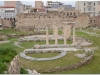 20110301-ateny-1-biblioteka-hadriana-7