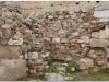 20110301-ateny-1-biblioteka-hadriana-9