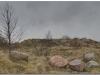 20111227Grodzisk-Chlebnia-58