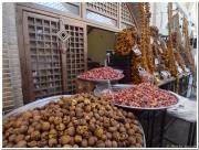 20140820 Esfahan 115
