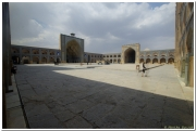 20140820 Esfahan 118_19_20_tonemapped