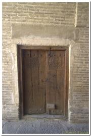 20140820 Esfahan 125