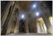 20140820 Esfahan 164_5_tonemapped