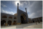 20140820 Esfahan 187_8_9_tonemapped